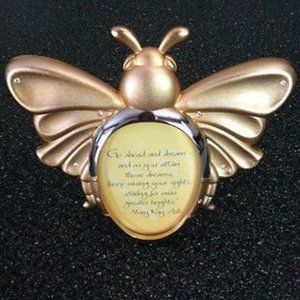 Mary Kay Ash Bee Picture Frame